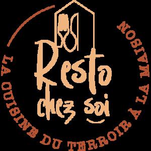 Resto Chez Soi (par Moulin du Val Dieu)